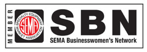 member-logo-download-jpg-sbn-th