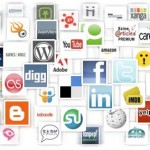 Top 5 Social Media Marketing Networks and Services for B2C Companies