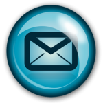 How to Write Better Email Marketing Messages