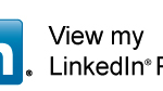 Top 5 LinkedIn Tips and Tricks For Professionals