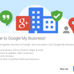 4 Ways to Use the New Google My Business