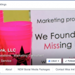 5 Things You Need to Know About the New Facebook Page Layout