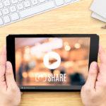 10 Social Media Video Marketing Statistics