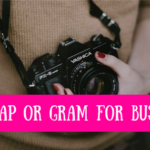 Snapchat vs. Instagram: Which is best for your business?