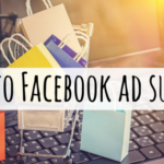 4 Reasons Why Your Facebook Ad is Underperforming