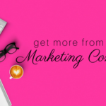 7 Ways to Repurpose Your Marketing Content