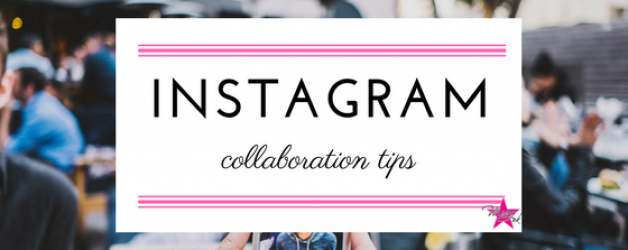 Best Practices for Collaboration on Instagram